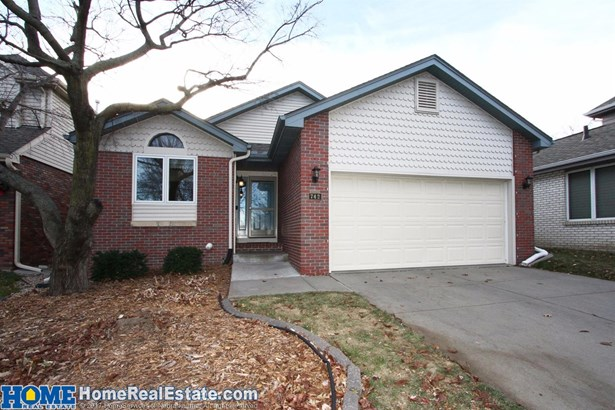 742 Westminster Place , Lincoln, NE - USA (photo 1)