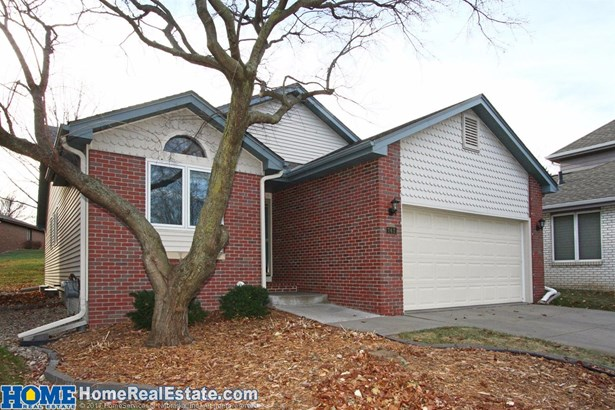 742 Westminster Place , Lincoln, NE - USA (photo 2)
