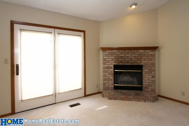 742 Westminster Place , Lincoln, NE - USA (photo 4)