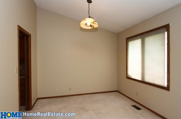 742 Westminster Place , Lincoln, NE - USA (photo 5)