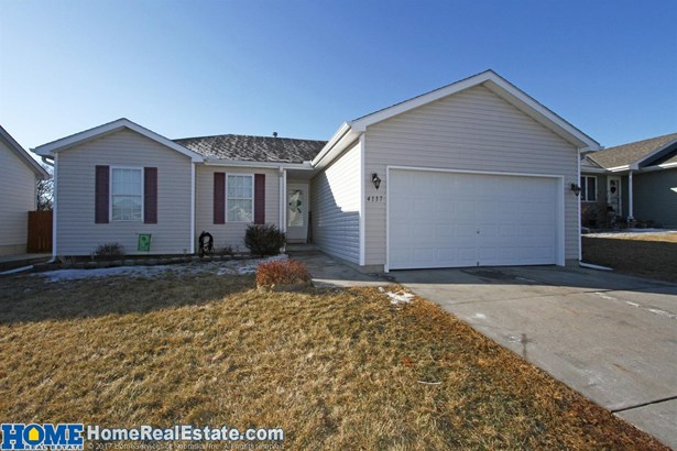 4137 West Thatcher Circle , Lincoln, NE - USA (photo 1)