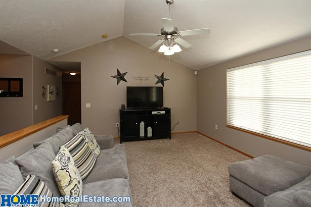 4137 West Thatcher Circle , Lincoln, NE - USA (photo 3)