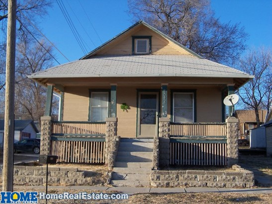 2024 Dudley Street , Lincoln, NE - USA (photo 2)