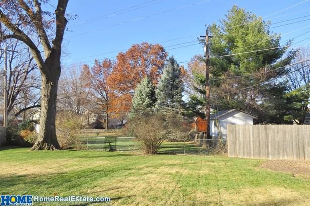 2717 Anderson Drive , Lincoln, NE - USA (photo 3)