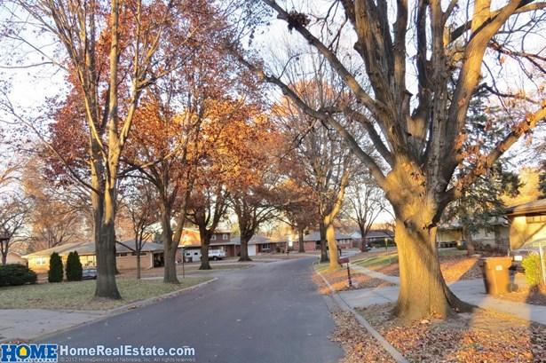 2717 Anderson Drive , Lincoln, NE - USA (photo 4)