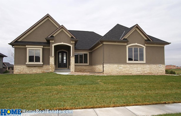 7805 South 96th Bay , Lincoln, NE - USA (photo 1)