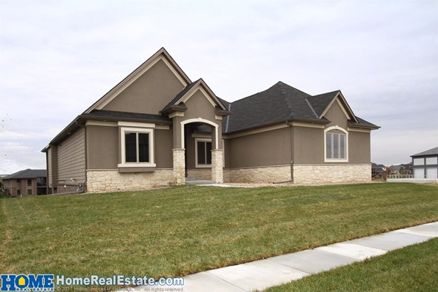 7805 South 96th Bay , Lincoln, NE - USA (photo 2)