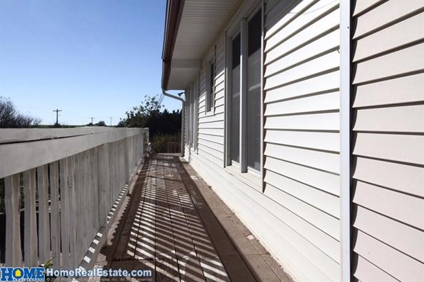 599 266th Road , Milford, NE - USA (photo 4)