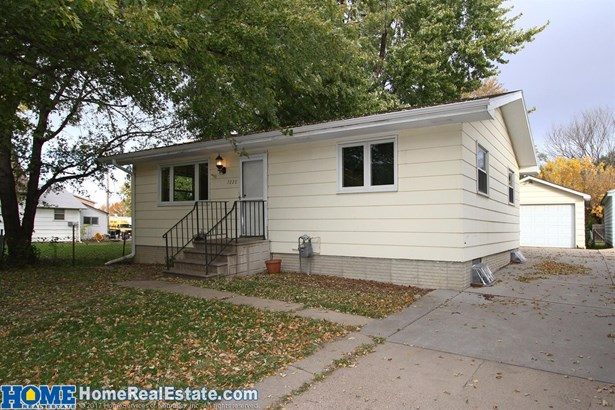 7220 Webster Street , Lincoln, NE - USA (photo 1)