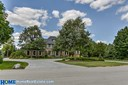 9200 Montello Road , Lincoln, NE - USA (photo 1)