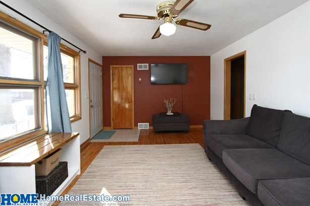 3321 North 67th Street , Lincoln, NE - USA (photo 3)