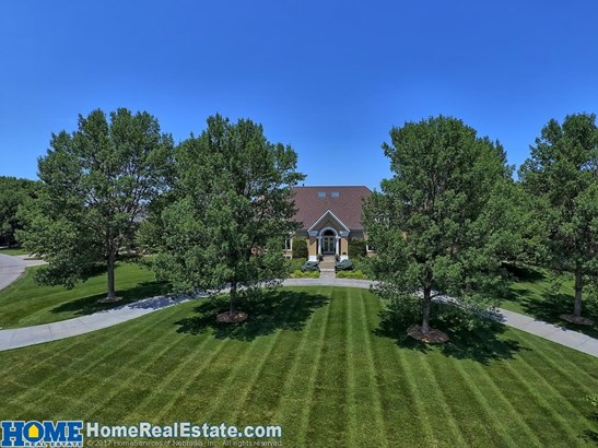 9440 Montello Road , Lincoln, NE - USA (photo 4)
