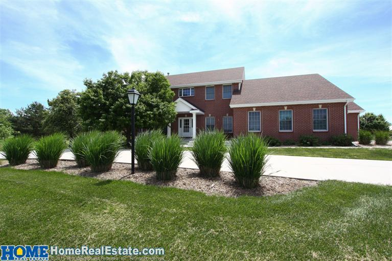 4901 Johnson Road , Lincoln, NE - USA (photo 1)