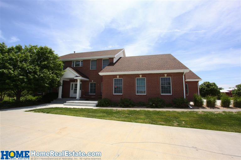 4901 Johnson Road , Lincoln, NE - USA (photo 2)