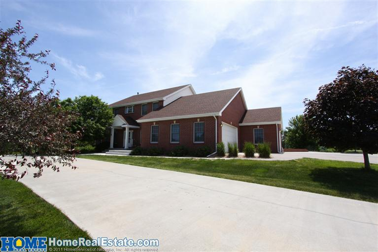 4901 Johnson Road , Lincoln, NE - USA (photo 3)