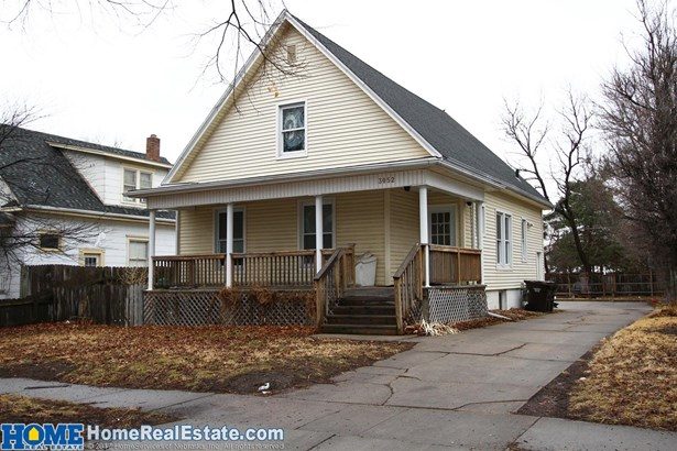 3052 W Street , Lincoln, NE - USA (photo 1)