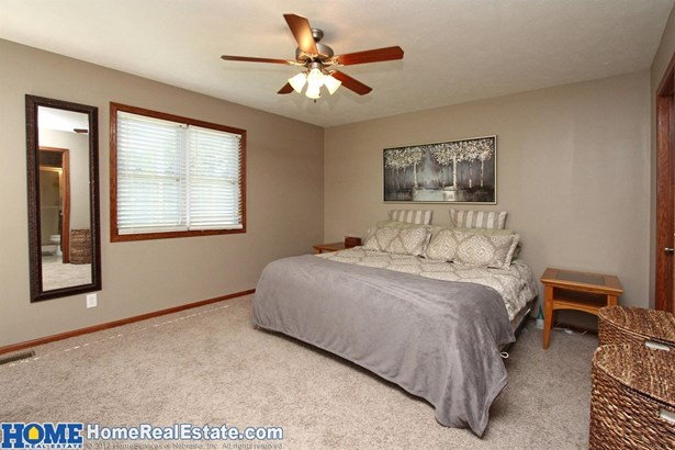 2515 West Timber Lake Drive , Lincoln, NE - USA (photo 5)
