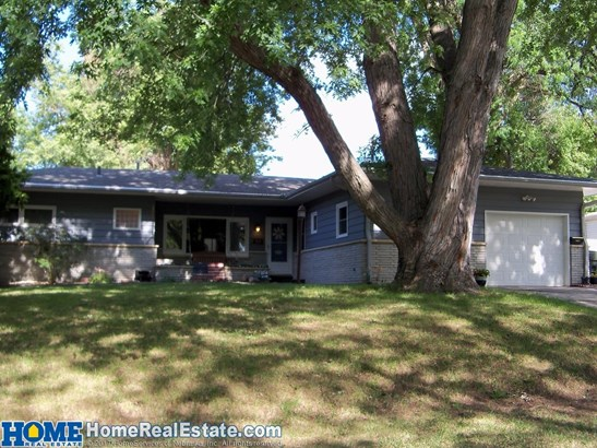3818 South 16th Street , Lincoln, NE - USA (photo 1)