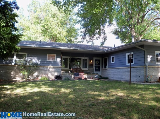 3818 South 16th Street , Lincoln, NE - USA (photo 2)