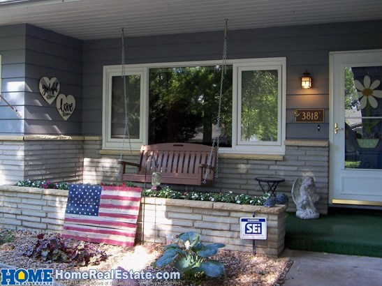 3818 South 16th Street , Lincoln, NE - USA (photo 4)