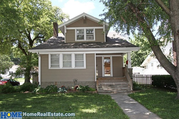 2525 South 13th Street , Lincoln, NE - USA (photo 1)