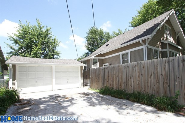 2525 South 13th Street , Lincoln, NE - USA (photo 2)
