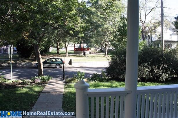 3111 R Street , Lincoln, NE - USA (photo 4)