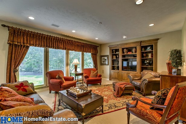 7611 Cross Creek Circle , Lincoln, NE - USA (photo 5)