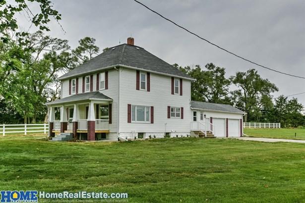 11600 Olive Creek Road, Hickman, NE - USA (photo 2)