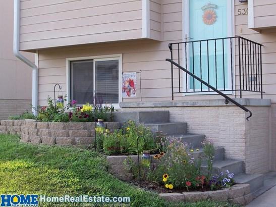 5306 West Cleveland Avenue , Lincoln, NE - USA (photo 2)