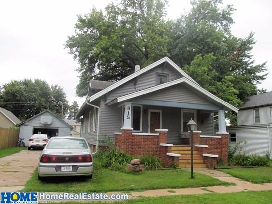 815 1st Street , Milford, NE - USA (photo 3)