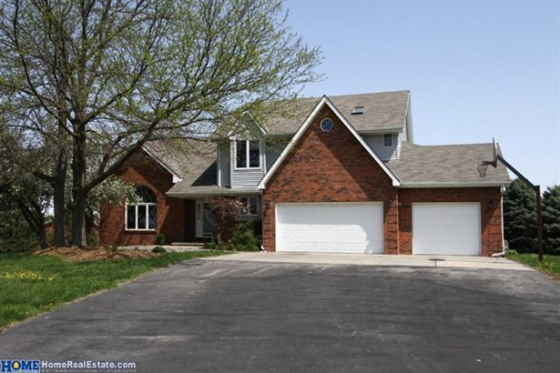 5300 Bridle Lane , Lincoln, NE - USA (photo 1)