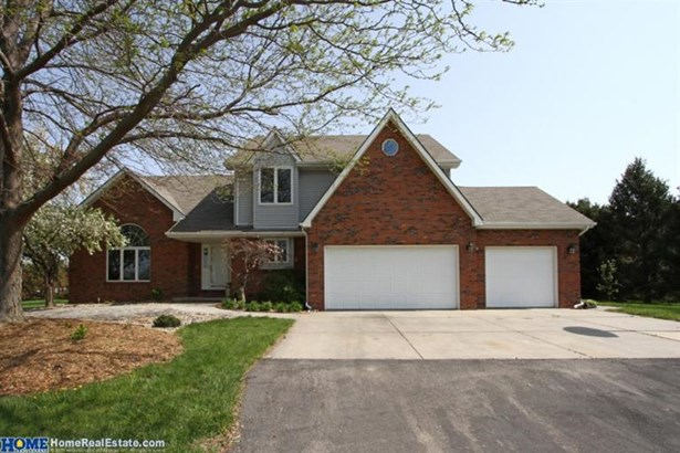 5300 Bridle Lane , Lincoln, NE - USA (photo 2)