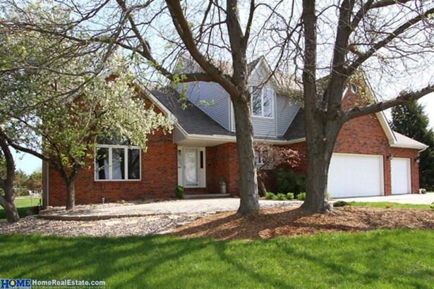 5300 Bridle Lane , Lincoln, NE - USA (photo 3)