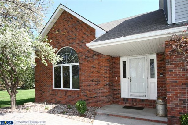 5300 Bridle Lane , Lincoln, NE - USA (photo 4)