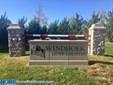 0 Seabiscuit Lane , Walton, NE - USA (photo 1)