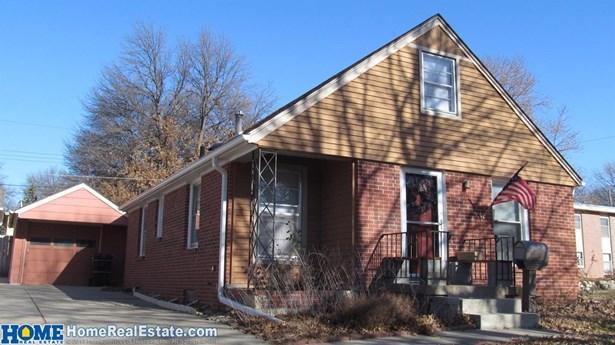 4044 G Street , Lincoln, NE - USA (photo 1)