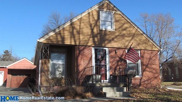 4044 G Street , Lincoln, NE - USA (photo 2)