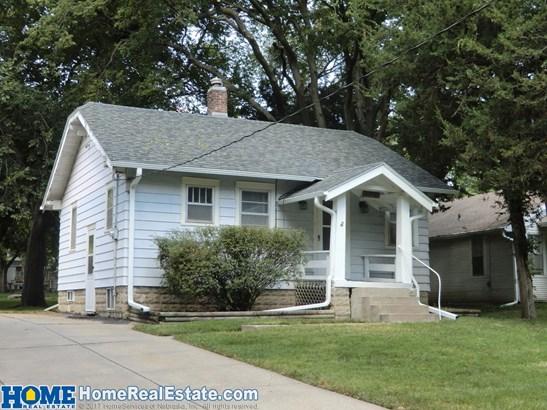 6034 Leighton Avenue , Lincoln, NE - USA (photo 2)