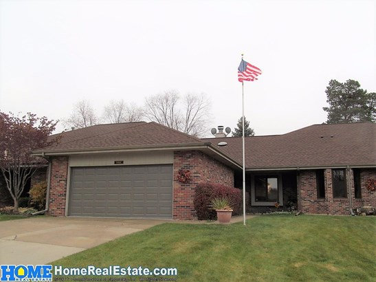 6919 Old Post Place , Lincoln, NE - USA (photo 1)