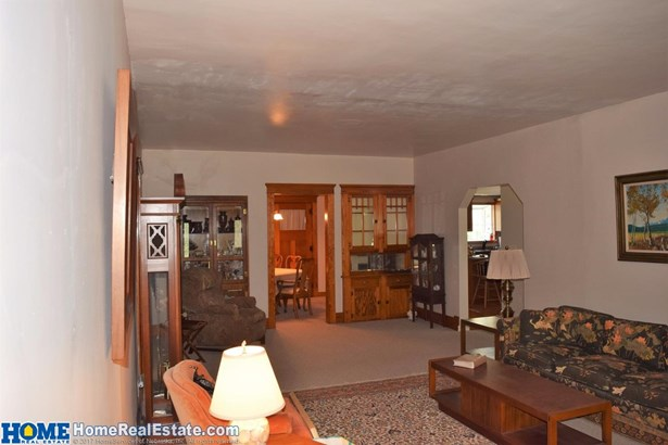 324 West 5th Street , Wilber, NE - USA (photo 5)