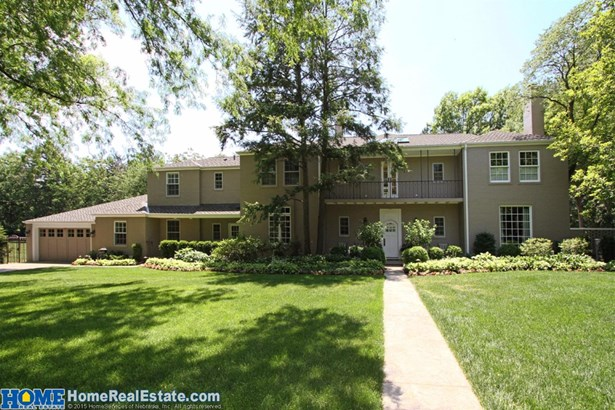 2601 Woodscrest Avenue , Lincoln, NE - USA (photo 1)