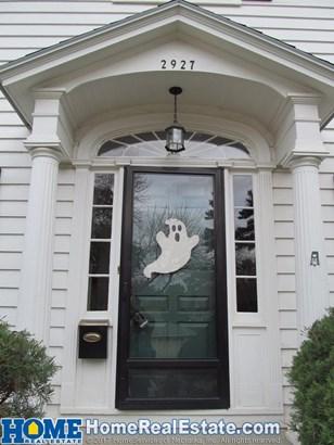 2927 Wendover Avenue , Lincoln, NE - USA (photo 3)