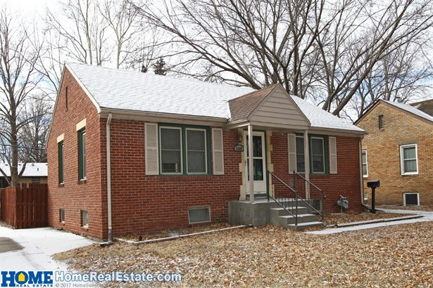 3345 Orchard Street , Lincoln, NE - USA (photo 2)
