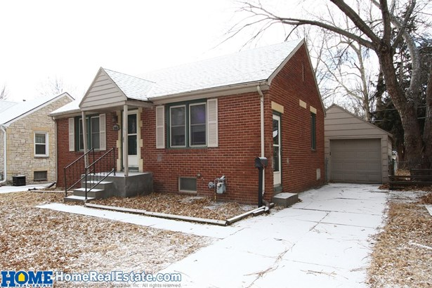 3345 Orchard Street , Lincoln, NE - USA (photo 3)