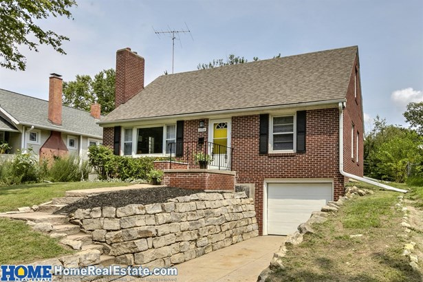 2726 South 12th Street , Lincoln, NE - USA (photo 2)