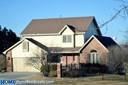 2601 South 176th Street , Walton, NE - USA (photo 1)
