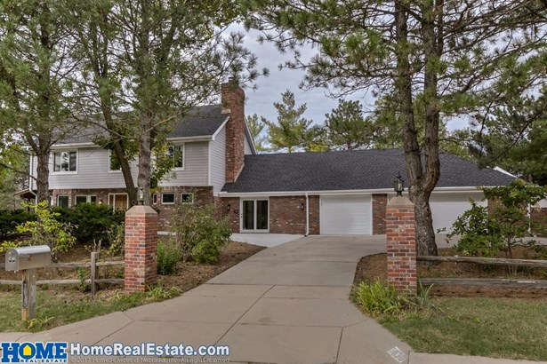 7830 Dougan Drive , Lincoln, NE - USA (photo 1)
