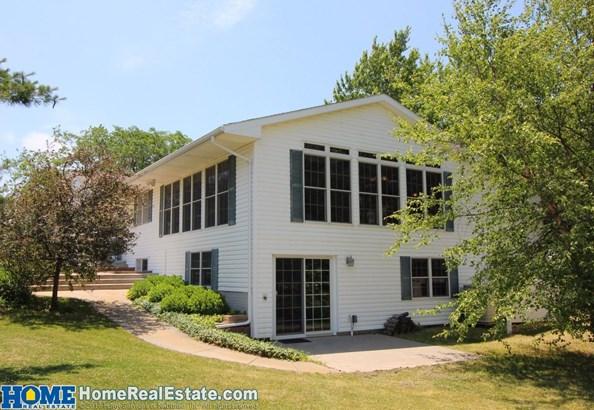 7205 West Saltillo Road , Martell, NE - USA (photo 5)