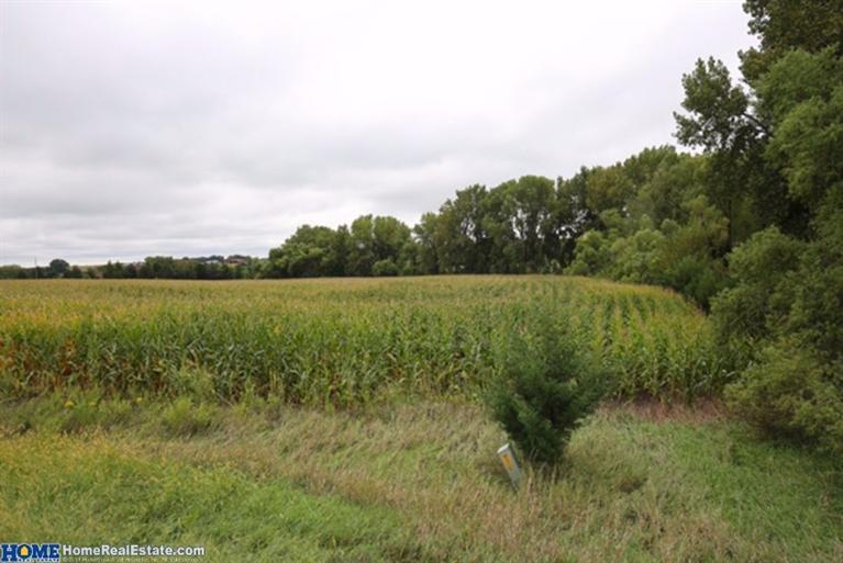 11200 Pioneers (lot 6) Boulevard , Walton, NE - USA (photo 4)